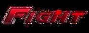 S3 FIGHT