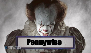Introducing Pennywise.png