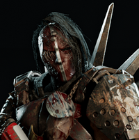 Inquisitor-icon.png