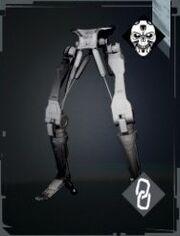 Terminator Legs.jpg