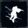Supercharge icon.jpg