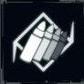 Ammo hoarder alt icon.jpg