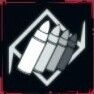 Ammo hoarder icon.jpg