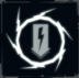 Stunning icon.png