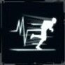 Cardio icon.jpg