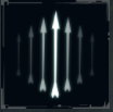 Ammo Opportunist Icon.png