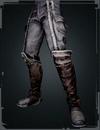 Ghost default pants.png