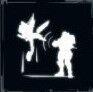 Bring a Friend icon.jpg