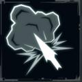 Smoke screen power icon.png