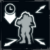 Power Booster (Fade) icon.png