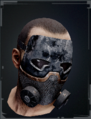 Fog default head.png