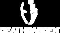Deathgarden.png