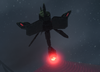 Active Drone.png