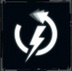 Great Shape icon.png