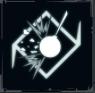 Fog tear it down icon.png