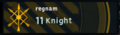 Scavenger rank.PNG