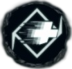 Quick Rescue icon.png