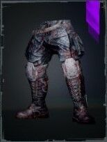 Bloody Camo icon.jpg