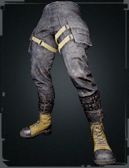 Fog beta pants.png