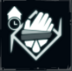 Fog staying alive icon.png