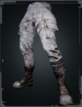 Fog default pants.png