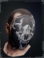 Fog dbd mask.png