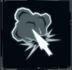 Fog smoke screen icon.png