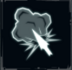 Fog smoke screen icon.png
