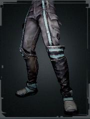 Supernova pants.png