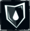 Emboldened Perk Icon.png