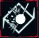 Tear it down perk icon.png