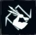 Full start icon.png