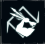 Full start icon.png