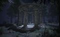 Tombstone-pillars.png