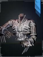 SkeleStalker1.jpg