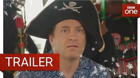Death_in_Paradise-_Series_7_Trailer_-_BBC_One