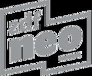 ZDFneo-grau-cropped.png