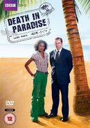 DVD1-AM-1