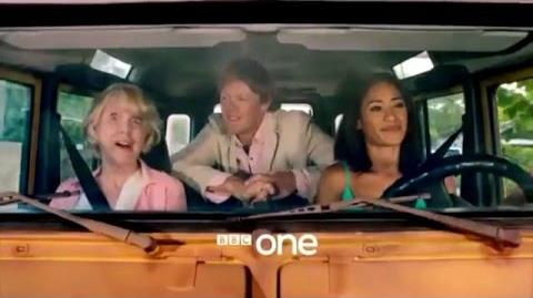Death_In_Paradise_Series_5_Trailer_-_BBC_One