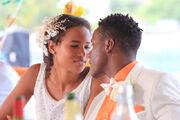 Rosey JP kiss.jpg