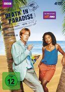 DVD Staffel 3-AM-1
