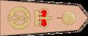 SMPF Commissioner-WC-1b.png