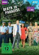 DVD Staffel 6-AM-1