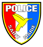 SMPF patch-WC-1.png