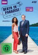 DVD Staffel 2-AM-1