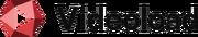 Videoload Logo-VL-1.png