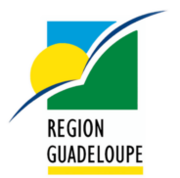 Region Guadeloupe-Logo.png