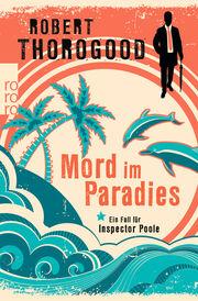 Mord im Paradies-RO-2.jpg