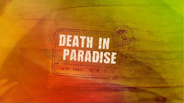 Death_In_Paradise_-_Series_1_-_Clip