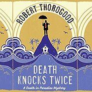 Death Knocks Twice AM-AB